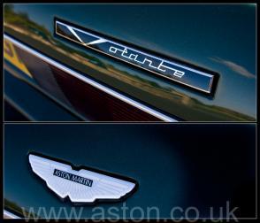цвет Астон Мартин Aston Martin Virage Volante 1992. Кликните для просмотра фото автомобиля большего размера.
