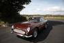 Купить Aston Martin DB5 Vantage Spec 1965