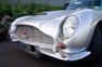 Купить Aston Martin DB6 1967