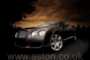 купить Бентли Bentley Mulliner 2005. Кликните для просмотра фото автомобиля большего размера.