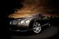 Купить Bentley Mulliner 2005