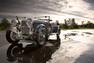 Купить Aston Martin Lagonda 2-Litre Supercharged Tourer
