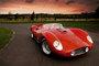 Купить Ferrari 246S Dino Front Engine Sports Racer