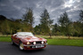 Купить Aston Martin V8 Volante 1980