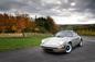 Купить Porsche 911 SC Coupe