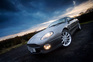 Купить Aston Martin DB7 Vantage 2004