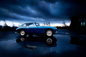 Купить Aston Martin DB2 4 Mk 1 1955