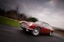 Купить Aston Martin DB6 Mk II 1970