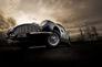 Купить Aston Martin DB6 Mk1