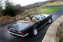 Купить Aston Martin Volante V8 1982