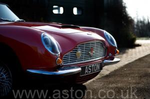 москва Астон Мартин DB6 Mk1 1969. Кликните для просмотра фото автомобиля большего размера.