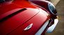 Купить Aston Martin DB6 Mk1 1969 Windsor Red