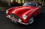 Купить Aston Martin DB2 4 MkIII DHC 1958 Red color