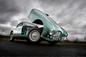 Купить Aston Martin Last Ever DB2 MkI 1953