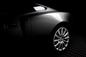 Купить Aston Martin Vanquish 2003
