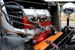 фотографии Астон Мартин 1.5Lit International 1930. Кликните для просмотра фото автомобиля большего размера.