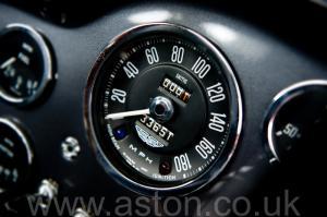 москва Астон Мартин DB5 1963. Кликните для просмотра фото автомобиля большего размера.