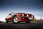 Купить Aston Martin V8 Vantage X-Pack