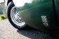 Купить Aston Martin DB6 Mk 1 1966 Green
