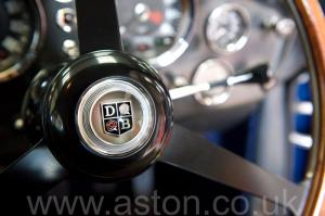 разгон Астон Мартин DB6 Mk 1 спецификации Vantage 1967. Кликните для просмотра фото автомобиля большего размера.