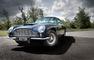 Купить Aston Martin DB6 Mk 1 Vantage Spec 1967