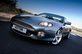 Купить Aston Martin DB7 GT