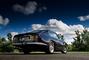 Купить Aston Martin DB6 MKI 1967