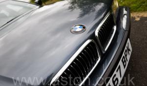 купить BMW 750iL V12 1998. Кликните для просмотра фото автомобиля большего размера.